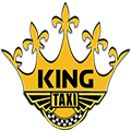 King Taxi Bellinzona